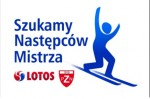 loto cup